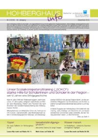 Hohberghaus-Info 2/2018.pdf