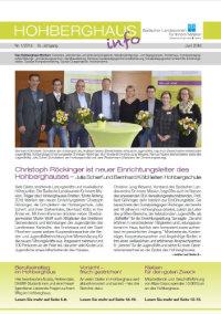 Hohberghaus-Info 1-2018.pdf