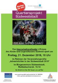 Impro-Theater LOLipop 21.12.2018.pdf