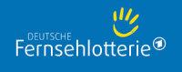 Fensehlotterie; Quelle: Deutsche Fernsehlotterie