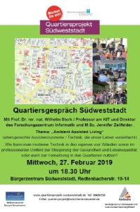 Quartiersgespräch 27.02.2019.pdf
